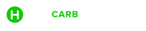 High Carb Health Logo