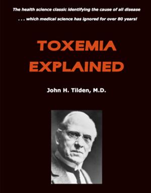 Toxemia Explained