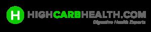 HCH logo final transparent 01