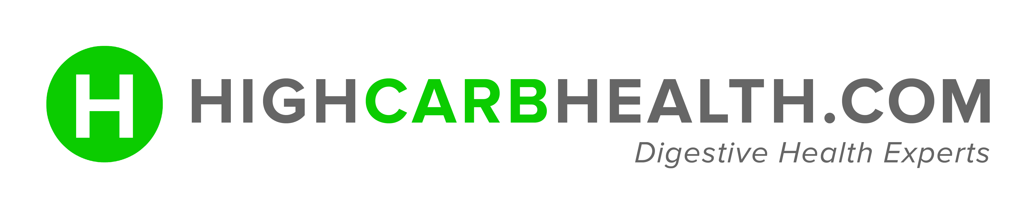 High Carb Health Ltd.