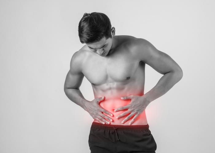 Heal IBD Naturally - High Carb Health