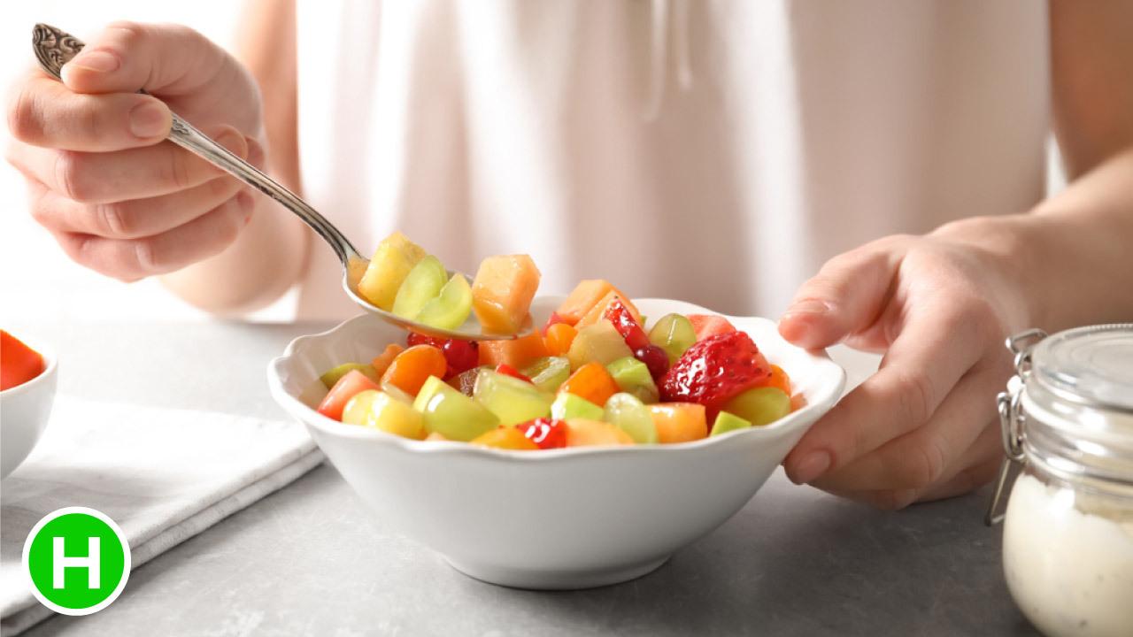 Diverticulitis Diet - High Carb Health