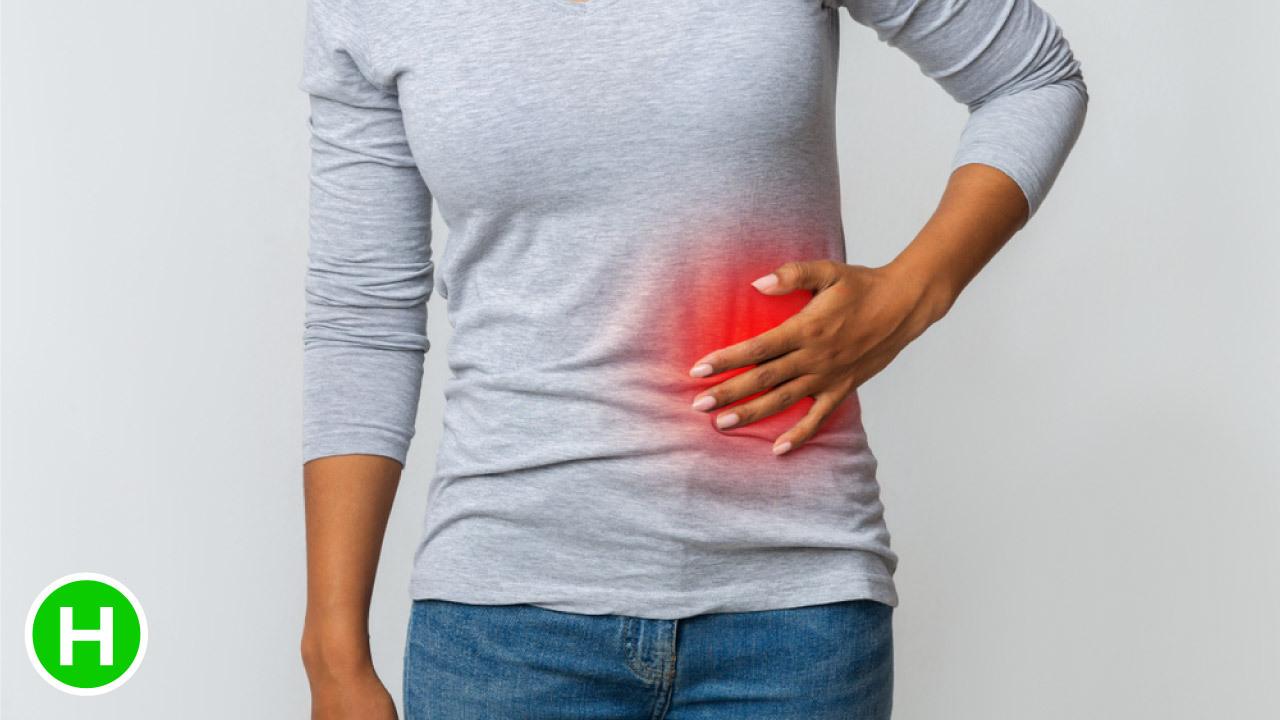Diverticulitis Symptoms - High Carb Health