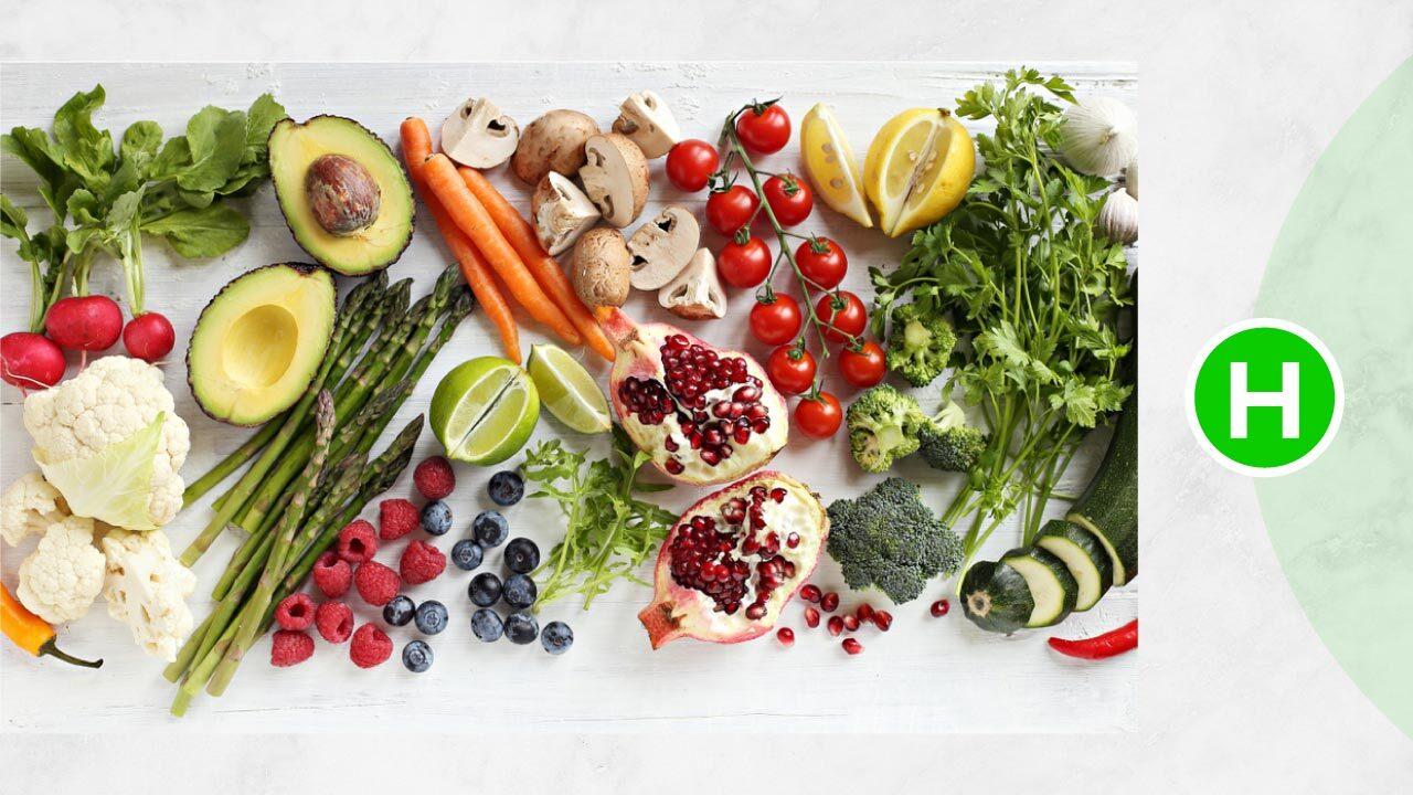 Treatment for Gastritis - Highcarb Health