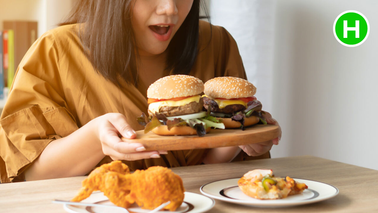 Ulcerative Colitis Causes - High Carb Health