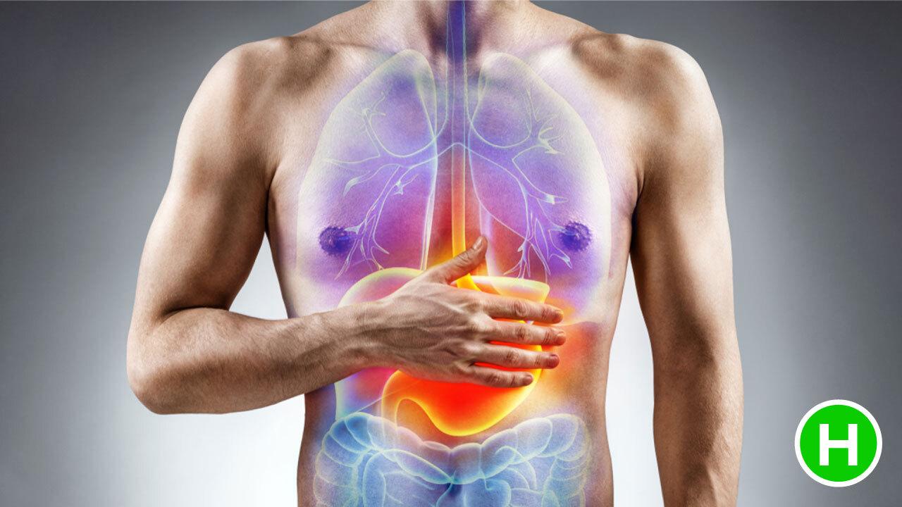 Ulcerative Colitis Symptoms High Carb Health