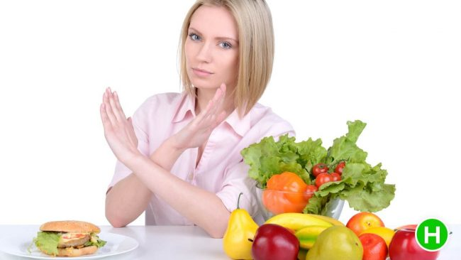Control Binge Eating